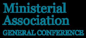 General Conference – Evangelism