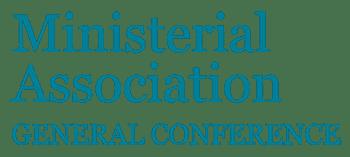 General Conference - Evangelism